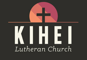 Kihei Lutheran Church